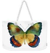 67 Bagoe Butterfly Weekender Tote Bag
