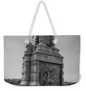 6th New York Cavalry  7d02260 Weekender Tote Bag