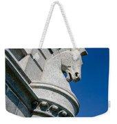 6th New York Cavalry Weekender Tote Bag
