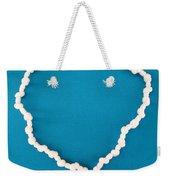 Aphrodite Anadyomene  Necklace Weekender Tote Bag