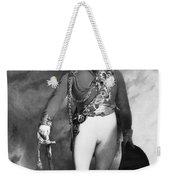 George Iv (1762-1830) Weekender Tote Bag