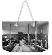 Howard University, C1900 Weekender Tote Bag