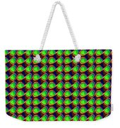 Infinity Infinite Symbol Elegant Art And Patterns Weekender Tote Bag
