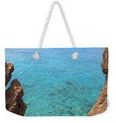 La Perouse Bay Weekender Tote Bag