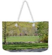 A Beautiful Landscape Weekender Tote Bag