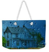 A Bit Of Whimsy For The Soul... Weekender Tote Bag