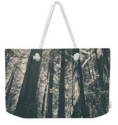 A Breath Of Fresh Air Weekender Tote Bag