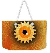 A Clockwork Orange Weekender Tote Bag