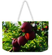 A Full Branch  Weekender Tote Bag