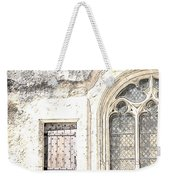 A Little Rest With Scenic View Weekender Tote Bag