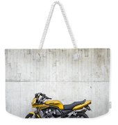 A Need For Speed Weekender Tote Bag