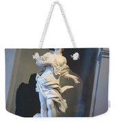 Mazzouli's Nereid Weekender Tote Bag