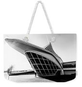 A Photographers Perspective Weekender Tote Bag