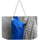 A Place Called Earth 2 Weekender Tote Bag