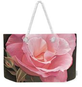 A Rose By Any Other Name.... Weekender Tote Bag