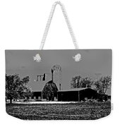 A Special Place Weekender Tote Bag