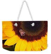A Taste Of Sunshine Weekender Tote Bag