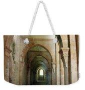 Abbey Fontenay I Weekender Tote Bag