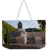 Abbey In Provence Weekender Tote Bag