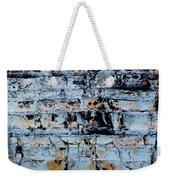 Abstract 01 Weekender Tote Bag