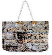 Abstract 01c Weekender Tote Bag
