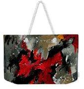 Abstract 3341201 Weekender Tote Bag