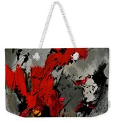 Abstract 3341202 Weekender Tote Bag