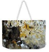 Abstract 411111 Weekender Tote Bag