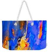 Abstract 434180 Weekender Tote Bag
