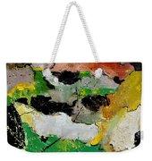 Abstract 44501 Weekender Tote Bag