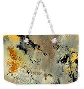 Abstract 553140 Weekender Tote Bag