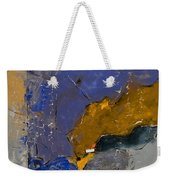 Abstract 88113003 Weekender Tote Bag