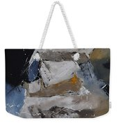 Abstract 8831102 Weekender Tote Bag