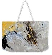 Abstract 8831801 Weekender Tote Bag