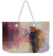 Abstract Floral - Xs01bt2 Weekender Tote Bag