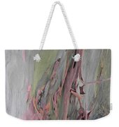 Abstract Nature 14 Weekender Tote Bag