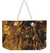 Abstraction 0252 Marucii Weekender Tote Bag