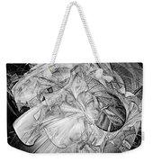 Abstraction 0532 Marucii Weekender Tote Bag