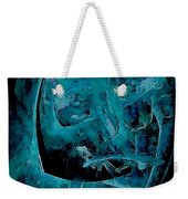 Abstraction 0534 Marucii Weekender Tote Bag