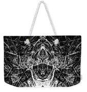 Abstraction 0542 Marucii Weekender Tote Bag