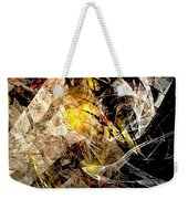 Abstraction 0576 - Marucii Weekender Tote Bag