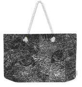 Abstraction 423 - Marucii Weekender Tote Bag