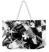 Abstraction 701-marucii Weekender Tote Bag