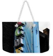 Acme Weekender Tote Bag