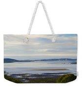 Adara Donegal Ireland Weekender Tote Bag