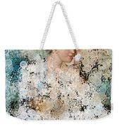 Aeria - Portrait Creative Series Weekender Tote Bag