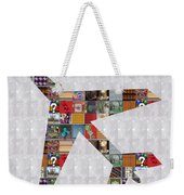 Aeroplane Fly Showcasing Navinjoshi Gallery Art Icons Buy Faa Products Or Download For Self Printing Weekender Tote Bag