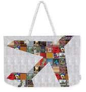 Aeroplane Jet Fly Showcasing Navinjoshi Gallery Art Icons Buy Faa Products Or Download For Self Prin Weekender Tote Bag