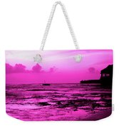 Dreaming In Colours Weekender Tote Bag