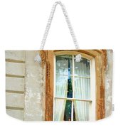 Ageless Savannah Ga Weekender Tote Bag